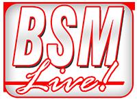 BSMLive-web